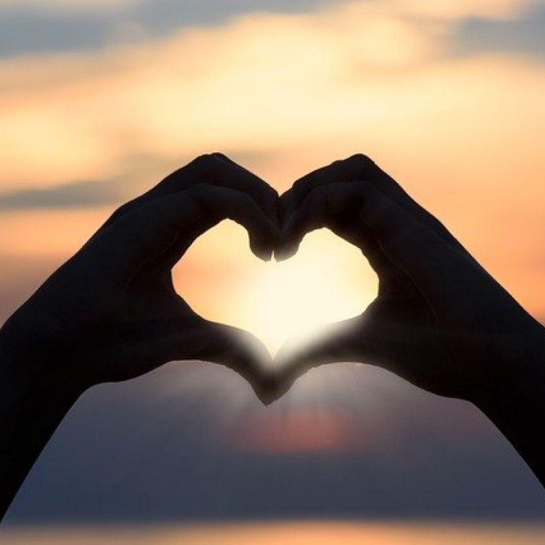 how to increase self love