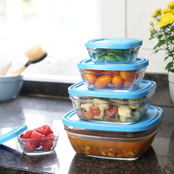 how-to-meal-plan for- week