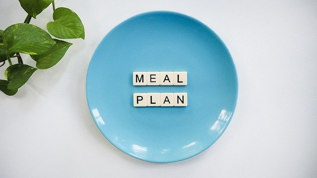 What-is-meal-planning