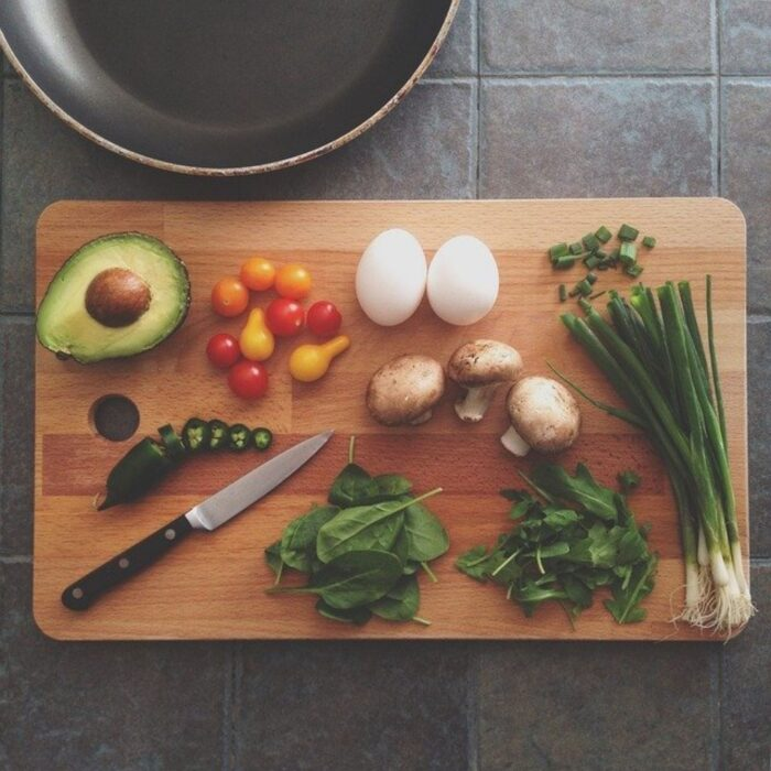 how-to-meal-plan-for-week
